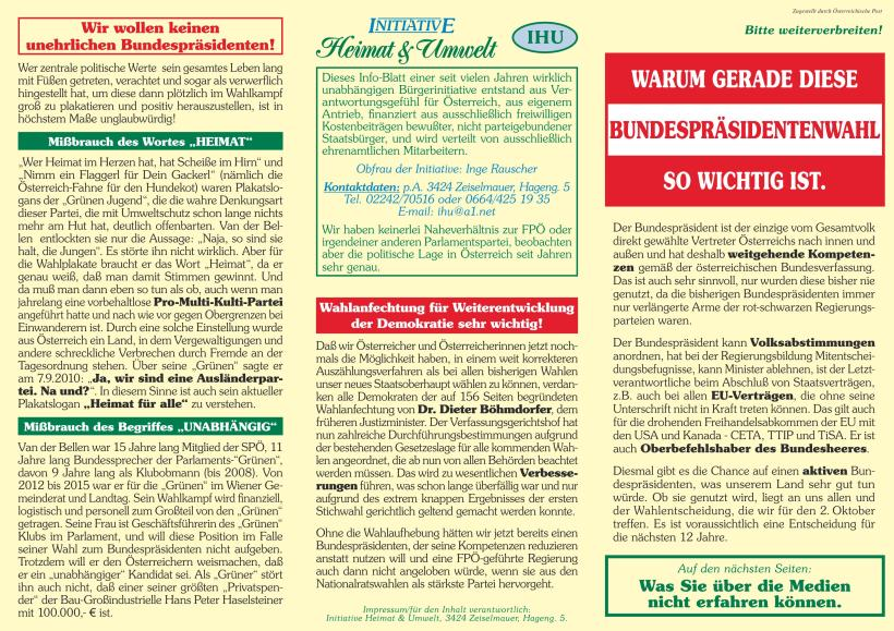 Folder_Bundespraesident_160826_eMail-3_01