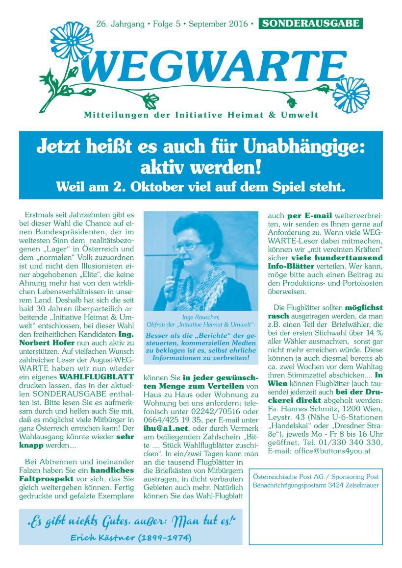 Wegwarte_2016-05_EMAIL_01