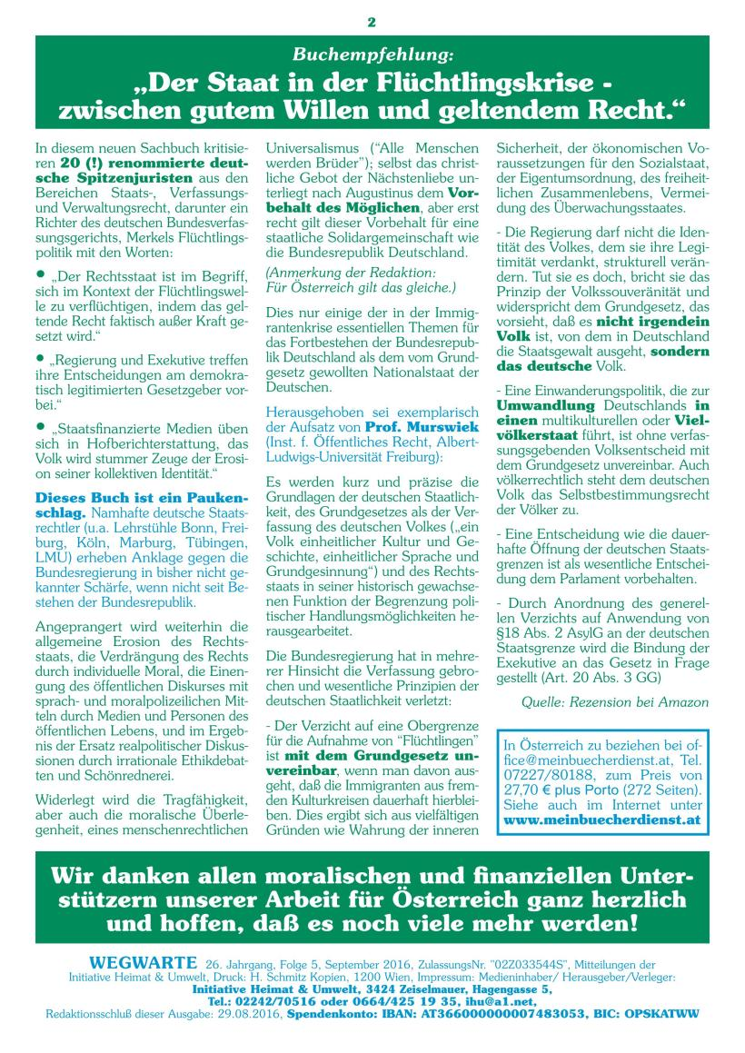 Wegwarte_2016-05_EMAIL_02.jpg
