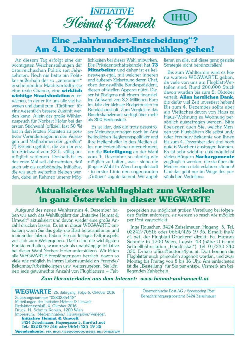Wegwarte_2016-06_gesamt_eMail_neu_12.jpg