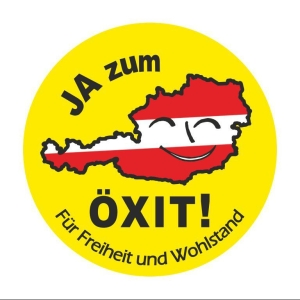 cropped-aufkleber_oexit_170313_entwurf2_01
