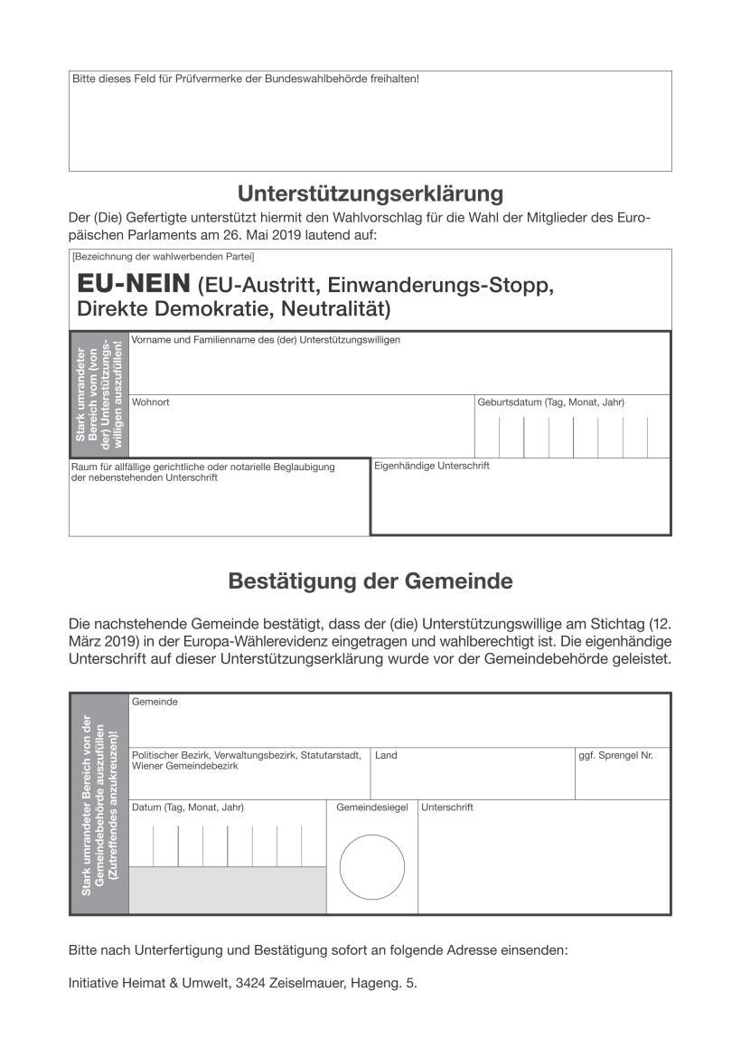 Flugblatt_EU-Nein_190118_final_IHU_02.jpg