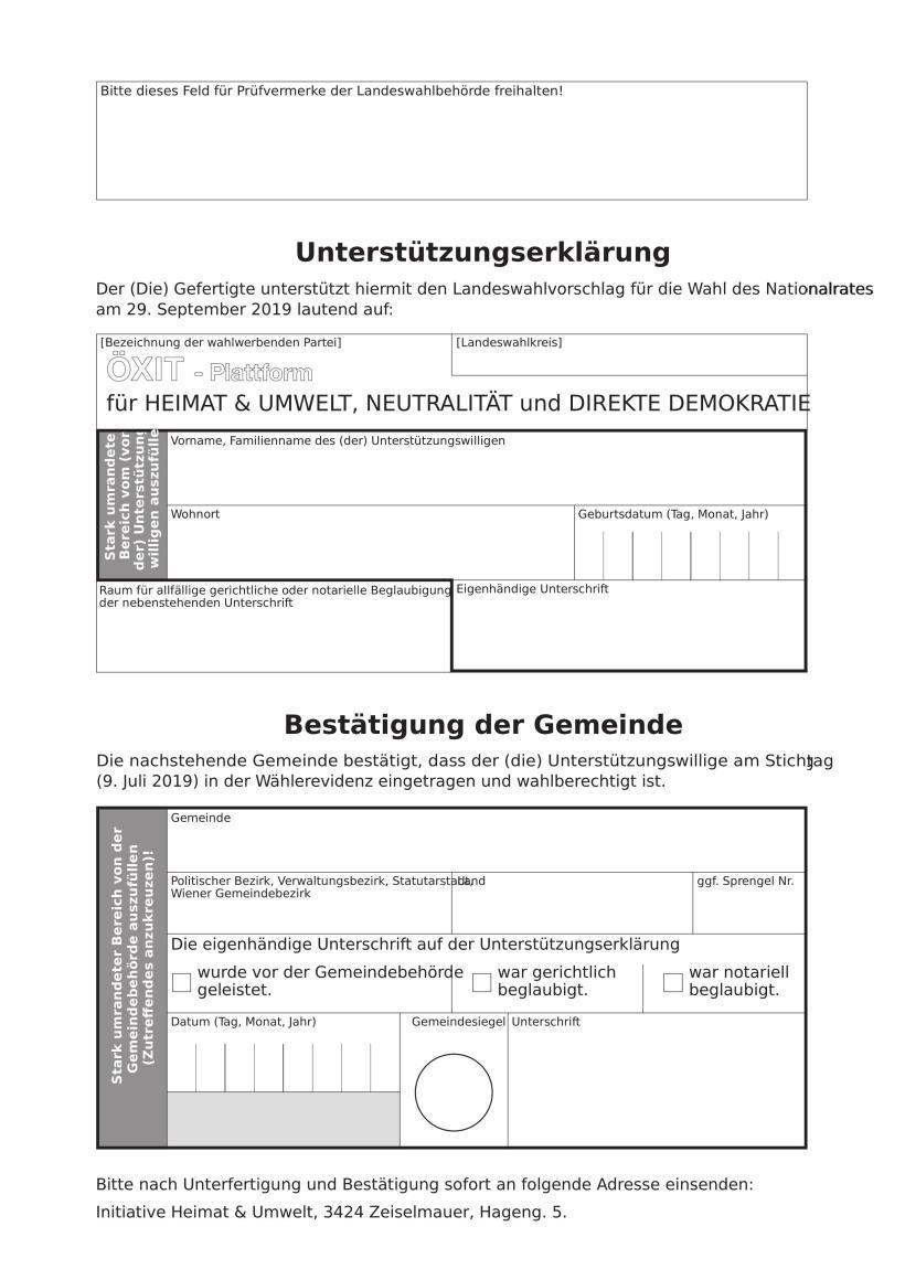 UnterstuetzErklaerung-tst3_01.jpg