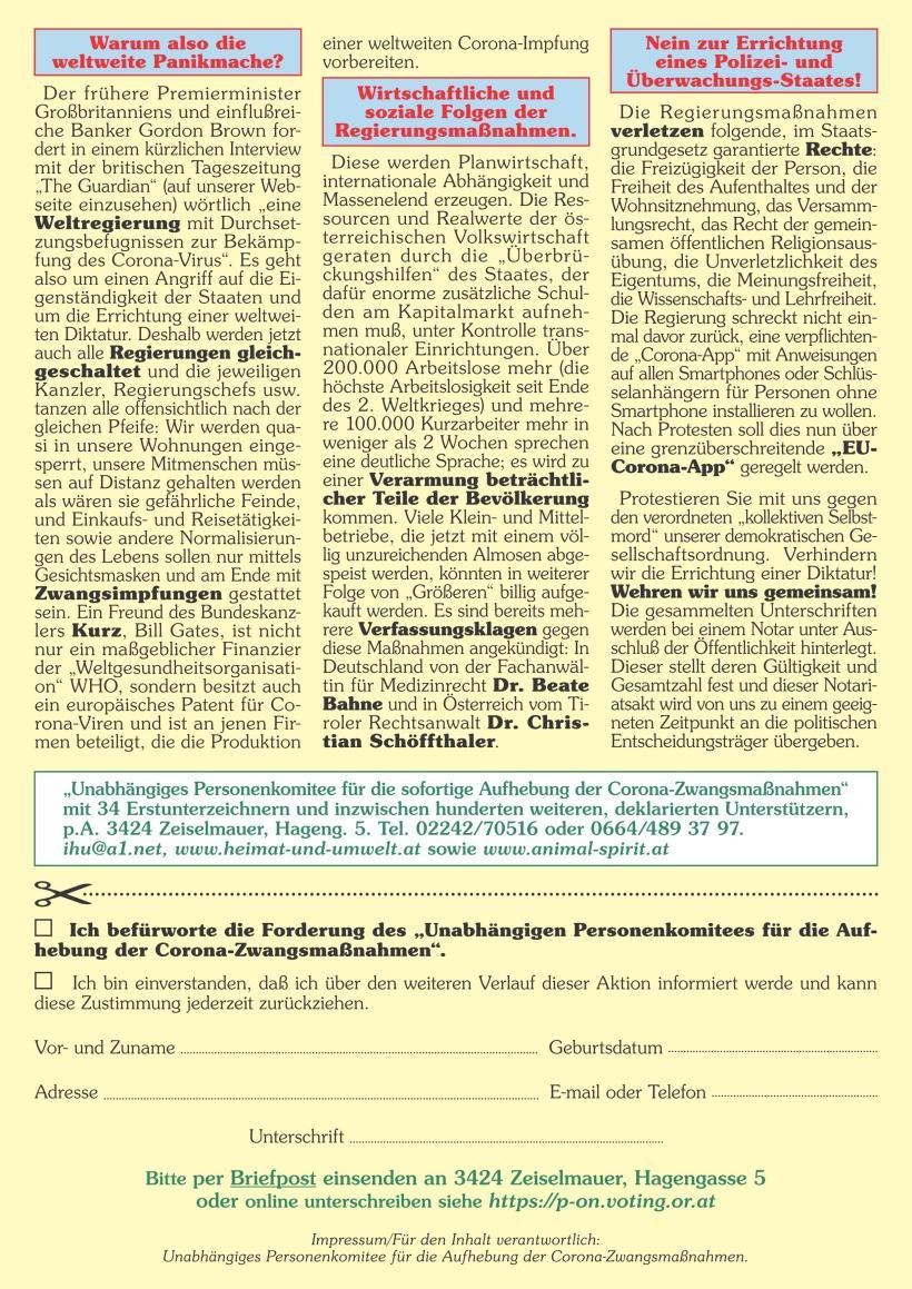 Flugblatt_Corona_200407_eMail_02.jpg